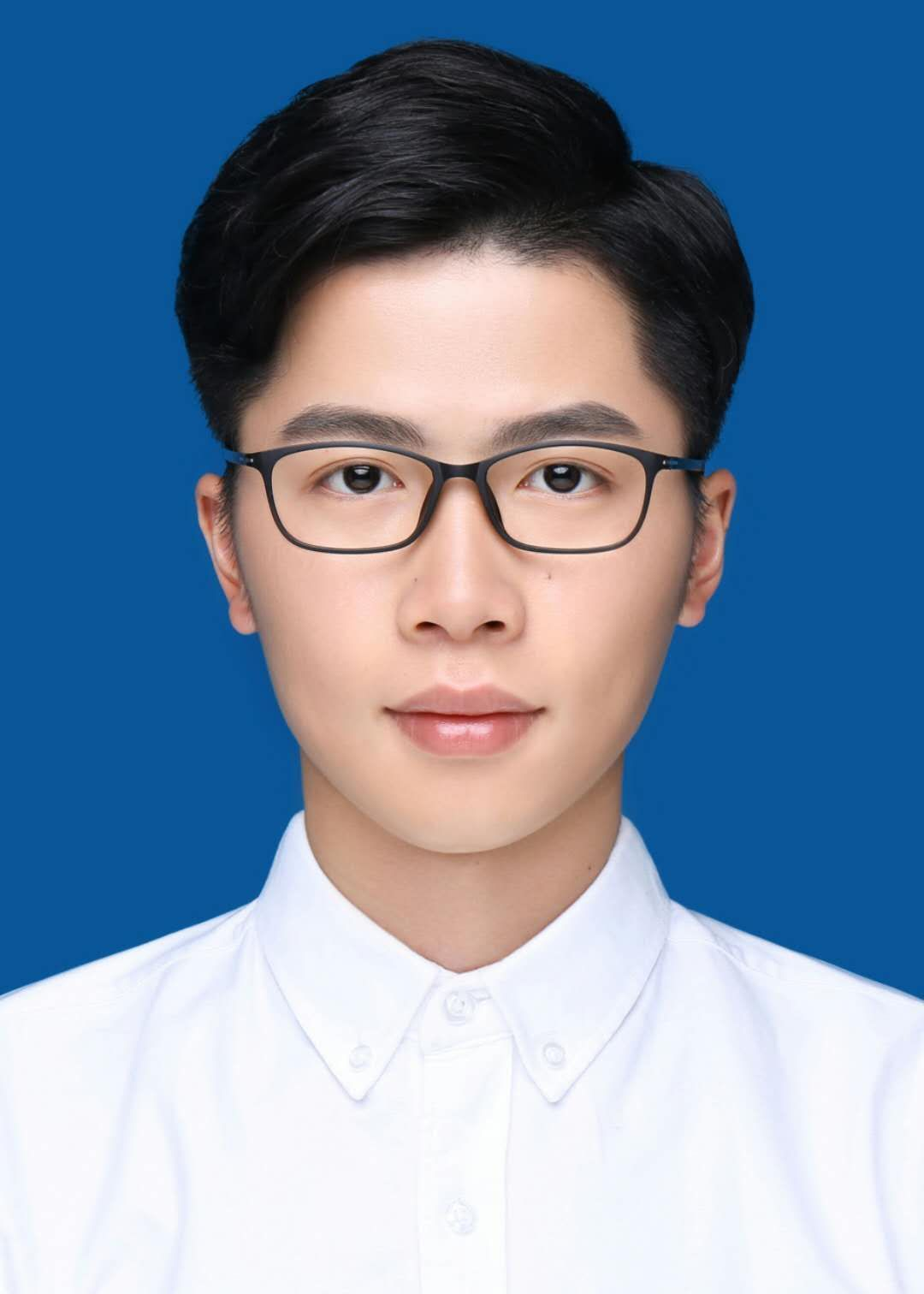 广州家教吴教员