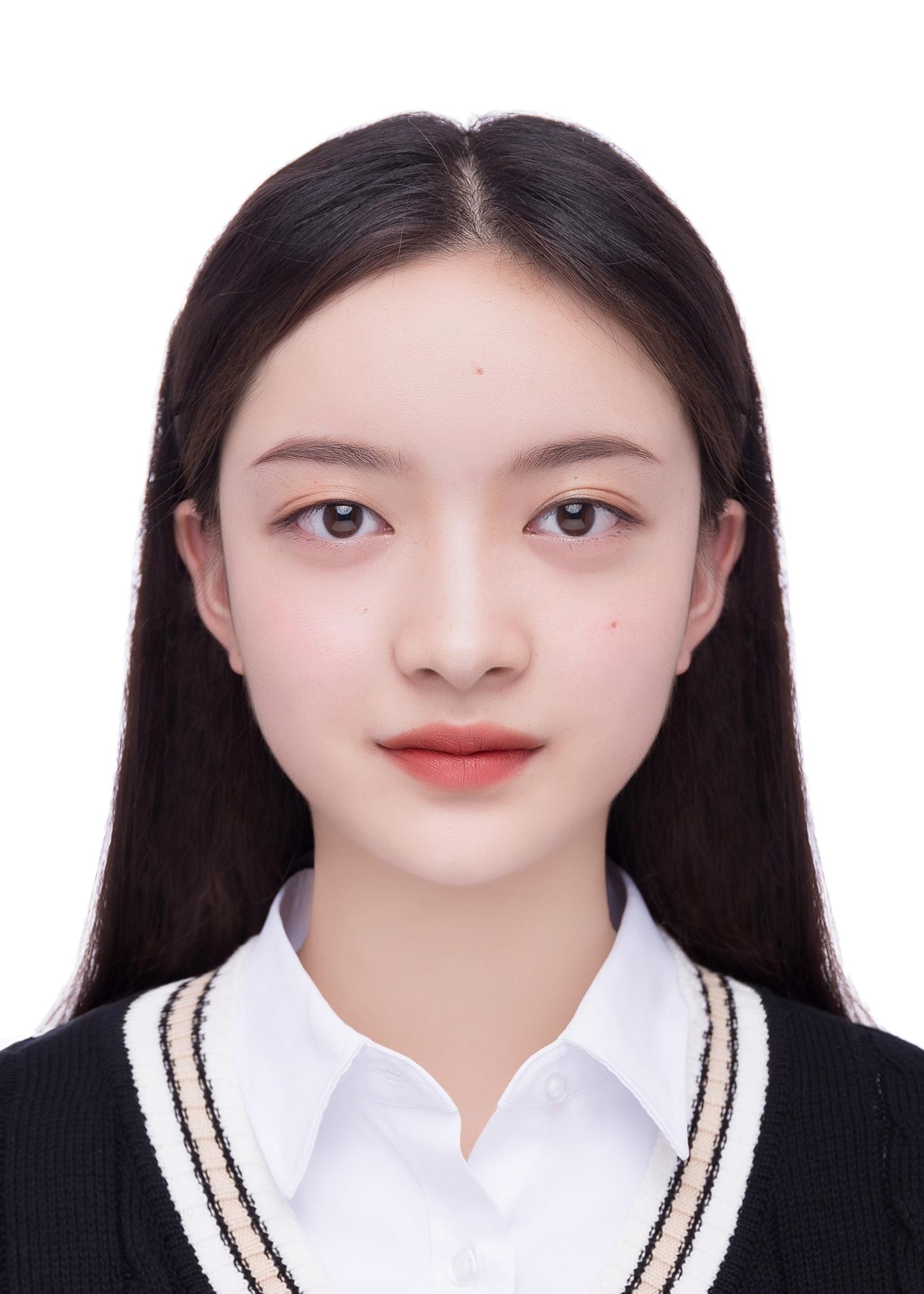 北京家教周教员