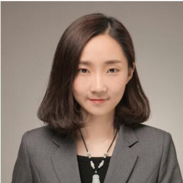 北京家教邓教员