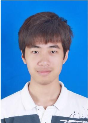 广州家教全教员