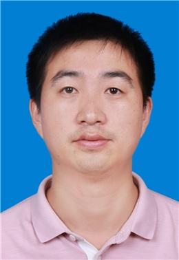 广州家教时教员
