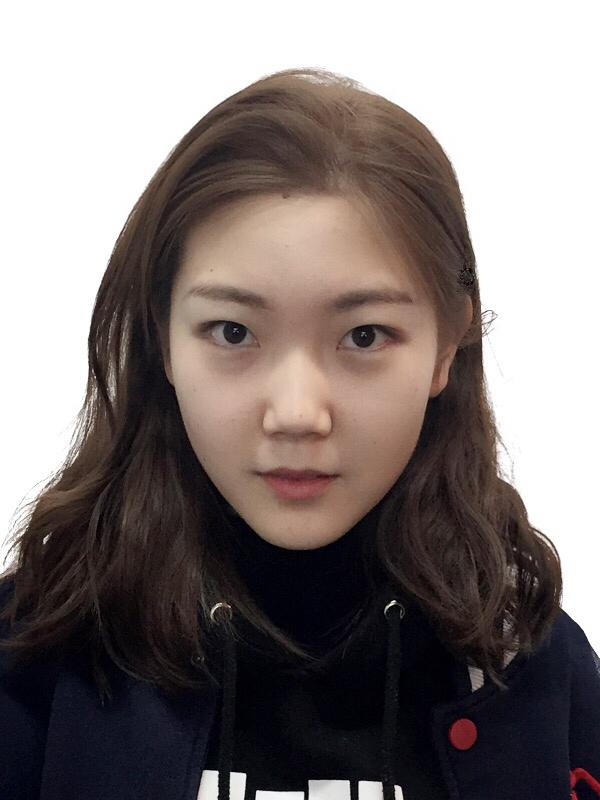 朝阳家教杨教员