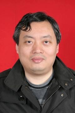 武汉家教方教员