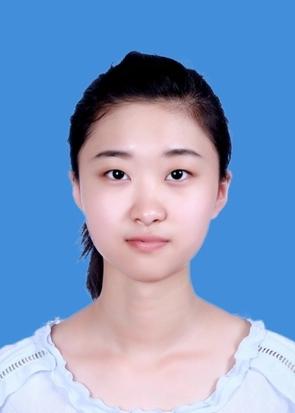 北京家教冷教员