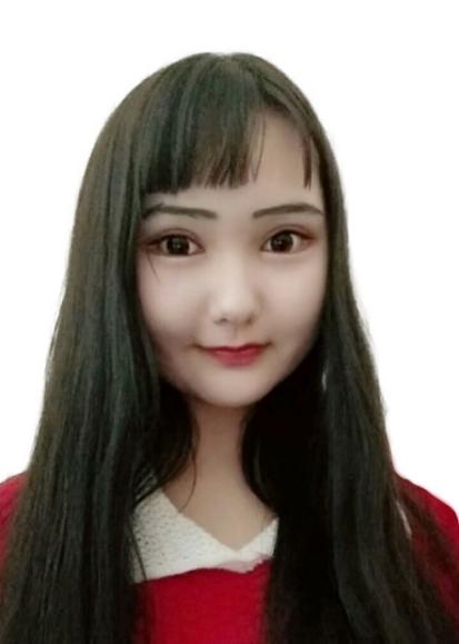 北京家教芭教员