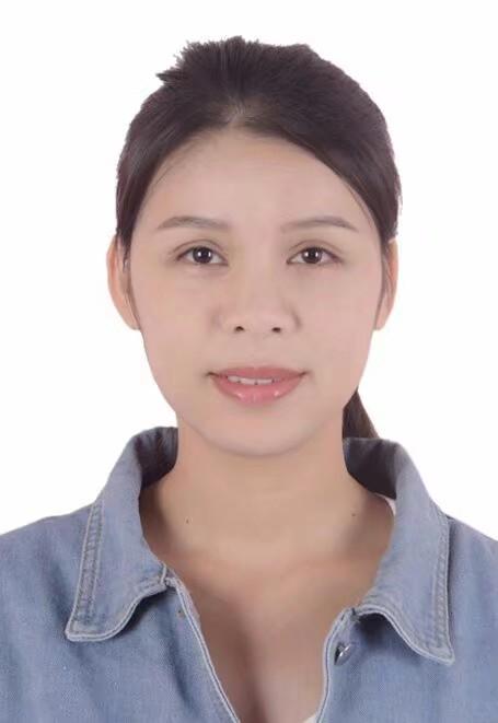 广州家教刘教员