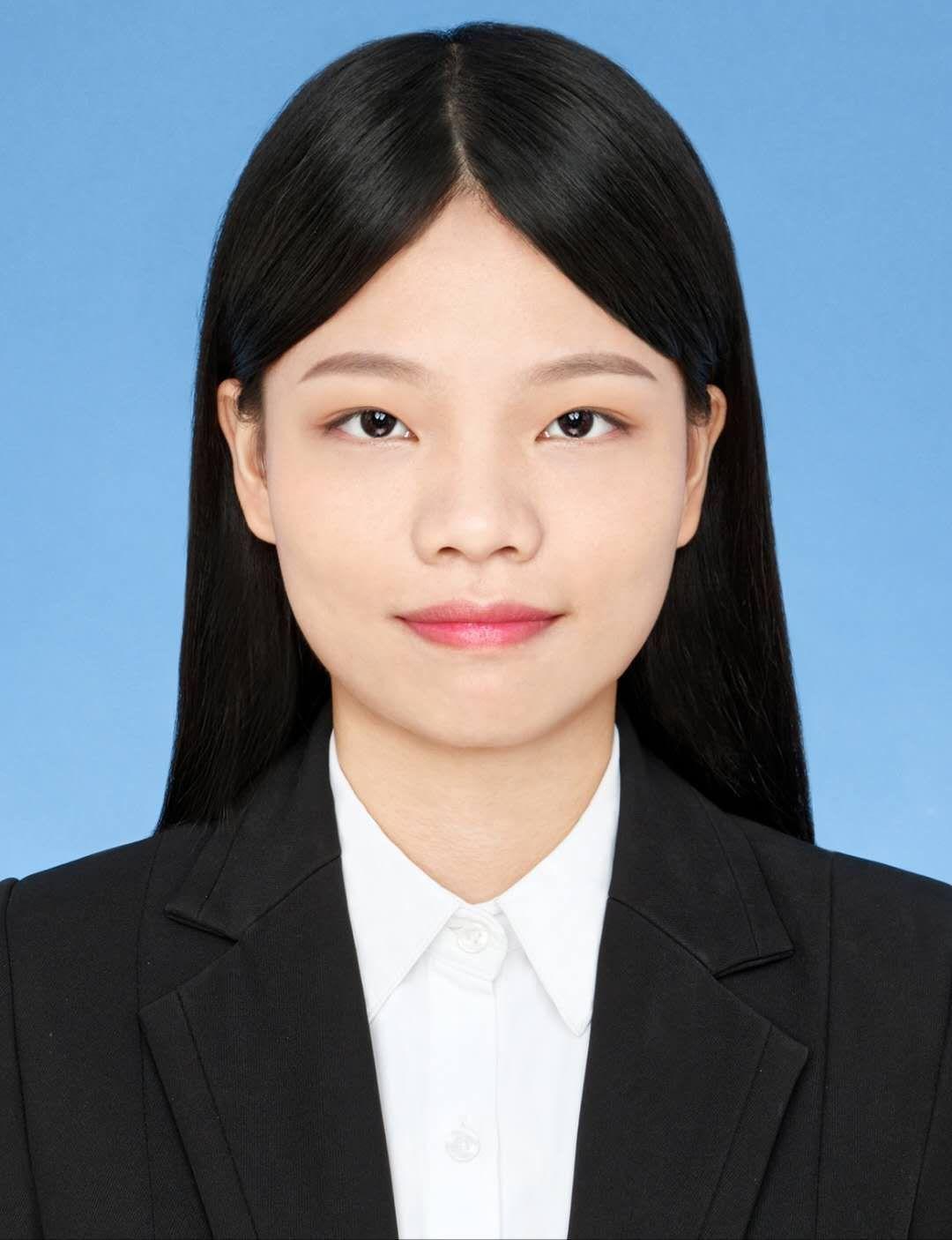 广州家教高教员