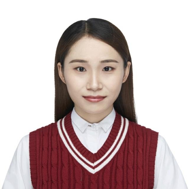 北京家教申教员
