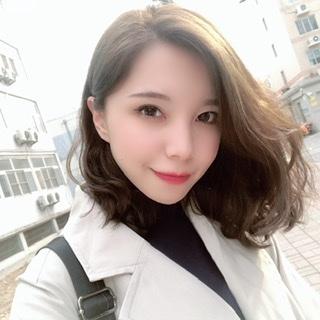 北京家教麦教员