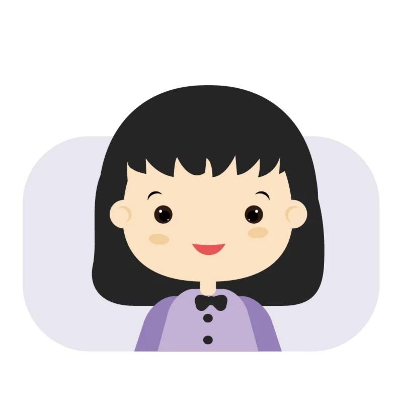 北京家教高教员
