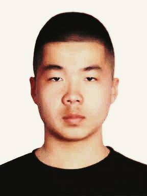 北京家教安教员