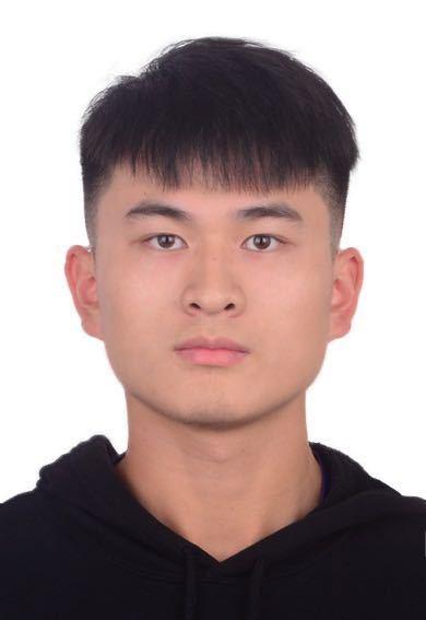 深圳家教江教员