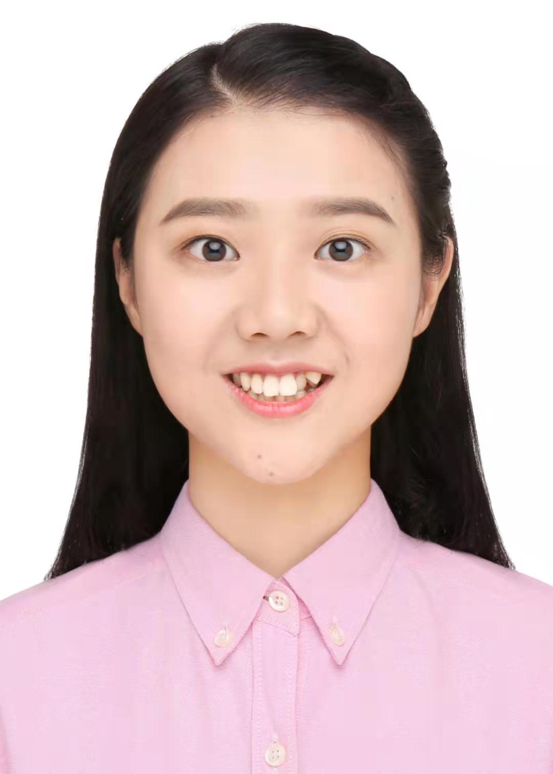 朝阳家教刘教员