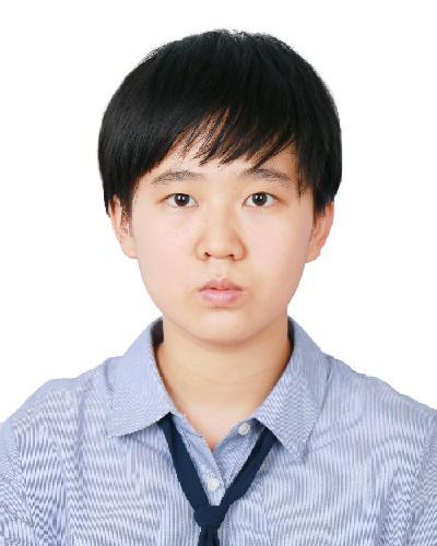 北京家教都教员