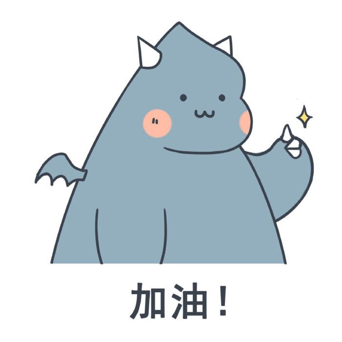淮北家教陈教员
