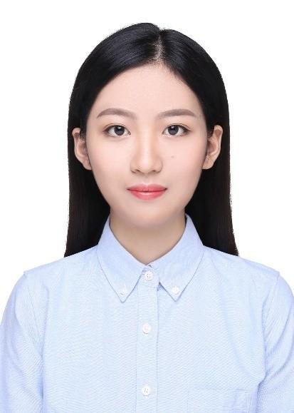 广州家教关教员