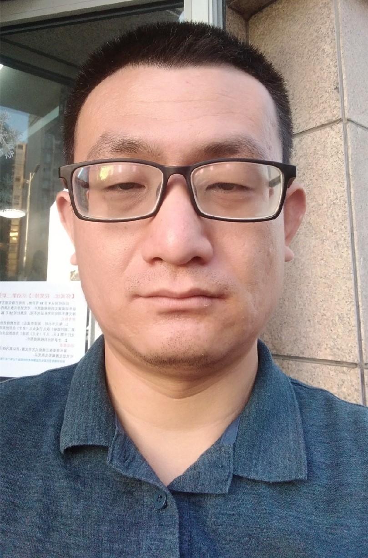 开平家教田教员