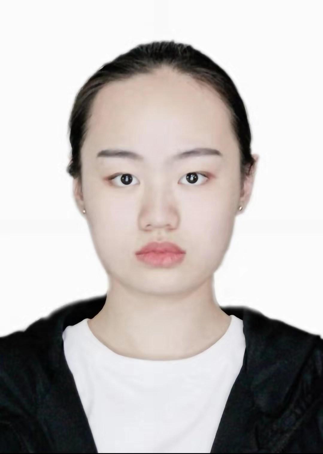 北京家教蒋教员