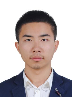 北京家教钱教员