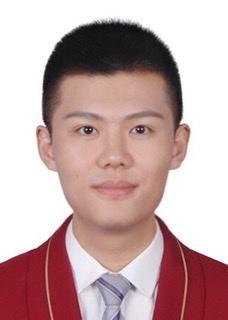 广州家教曲教员