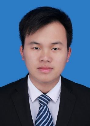 深圳家教涂教员
