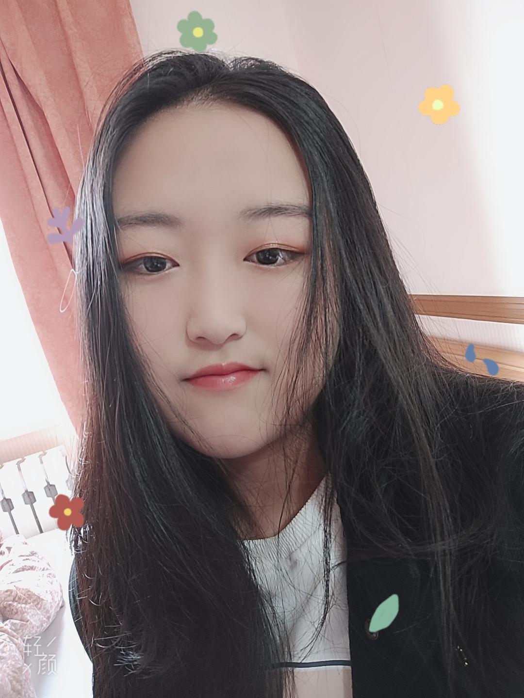 丹东家教徐教员