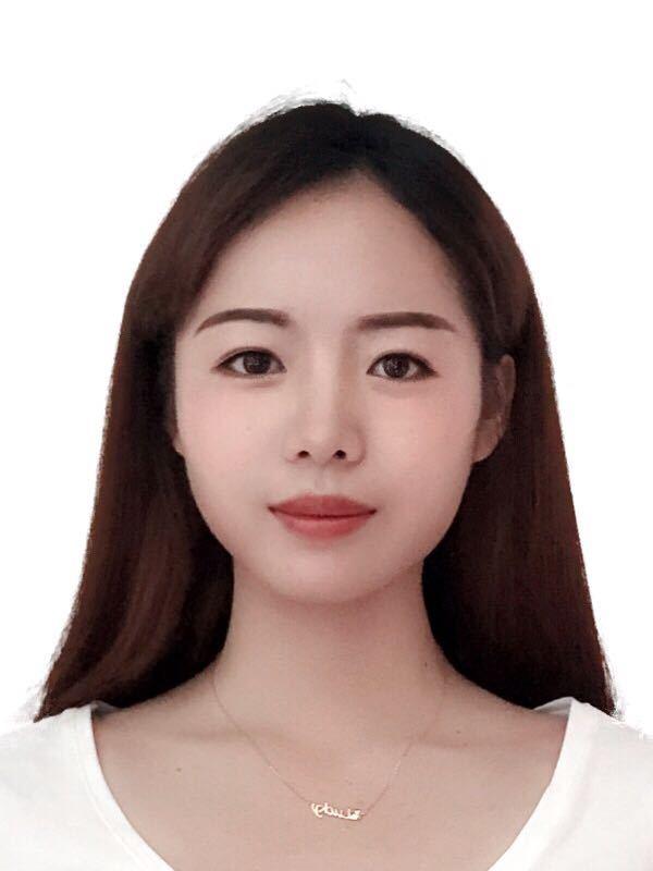 北京家教许教员