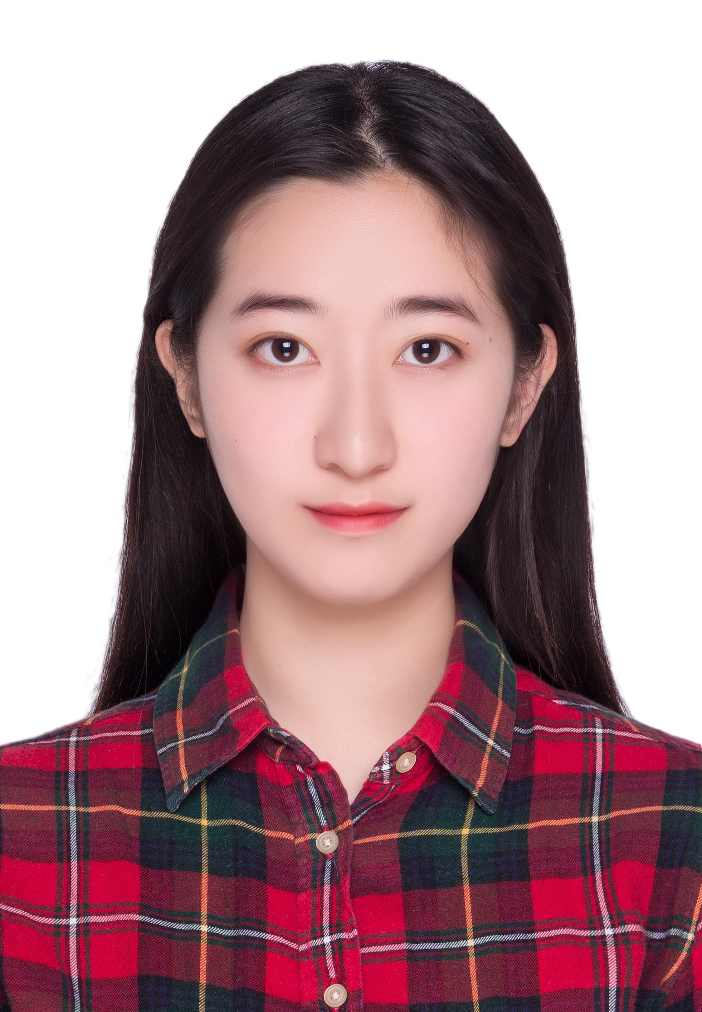 北京家教2教员