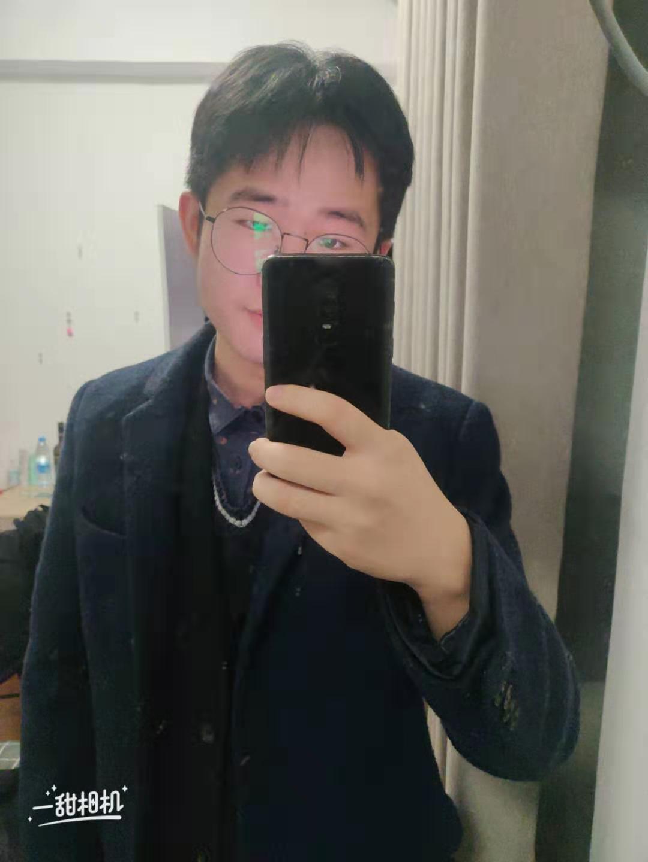 宁波家教翁教员