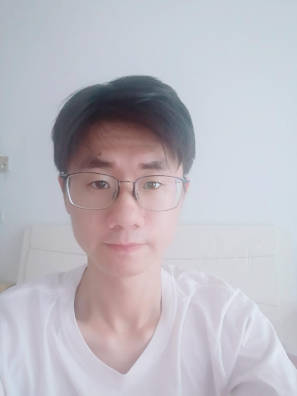 南宁家教吴教员