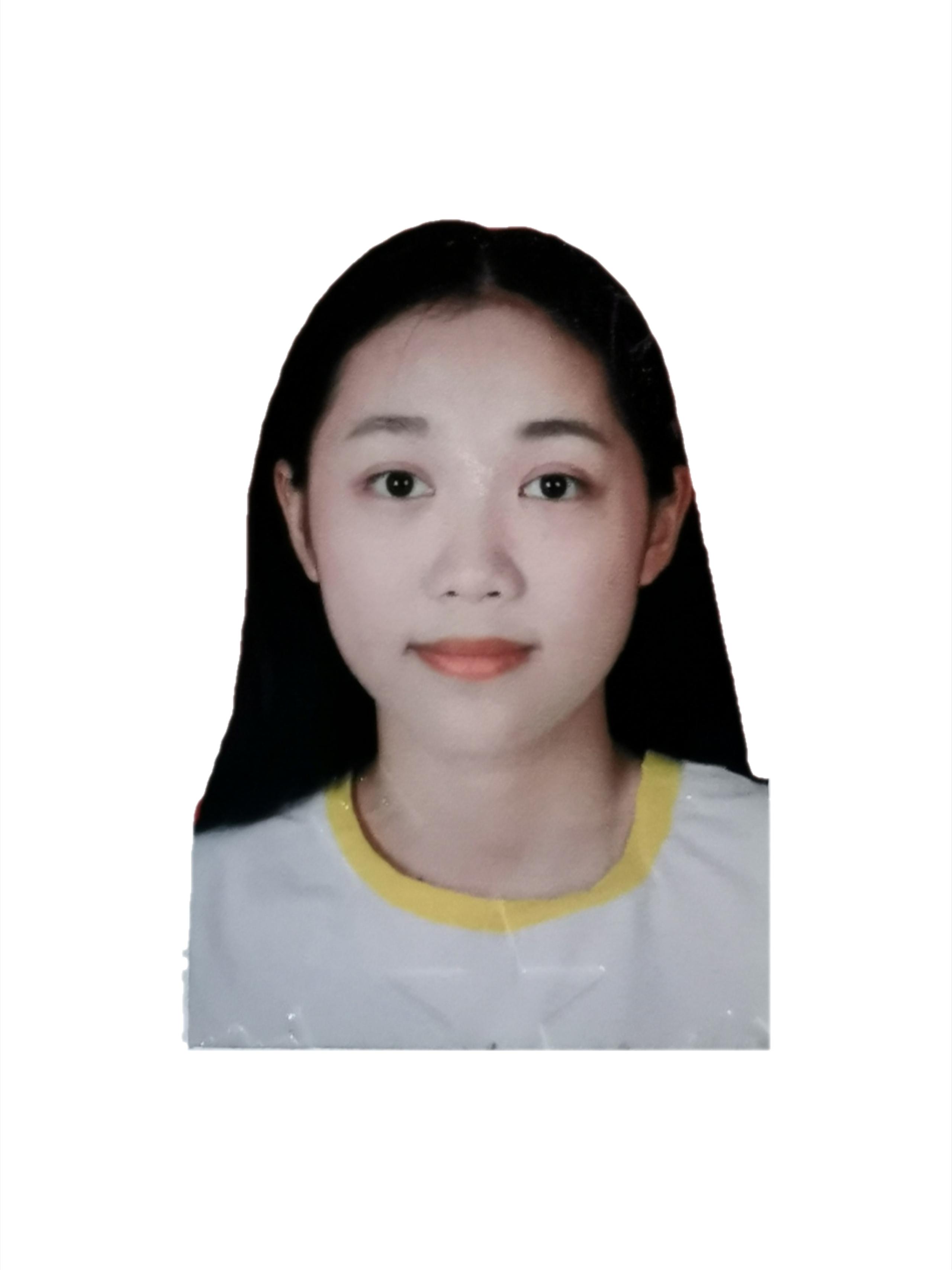 广州家教朱教员