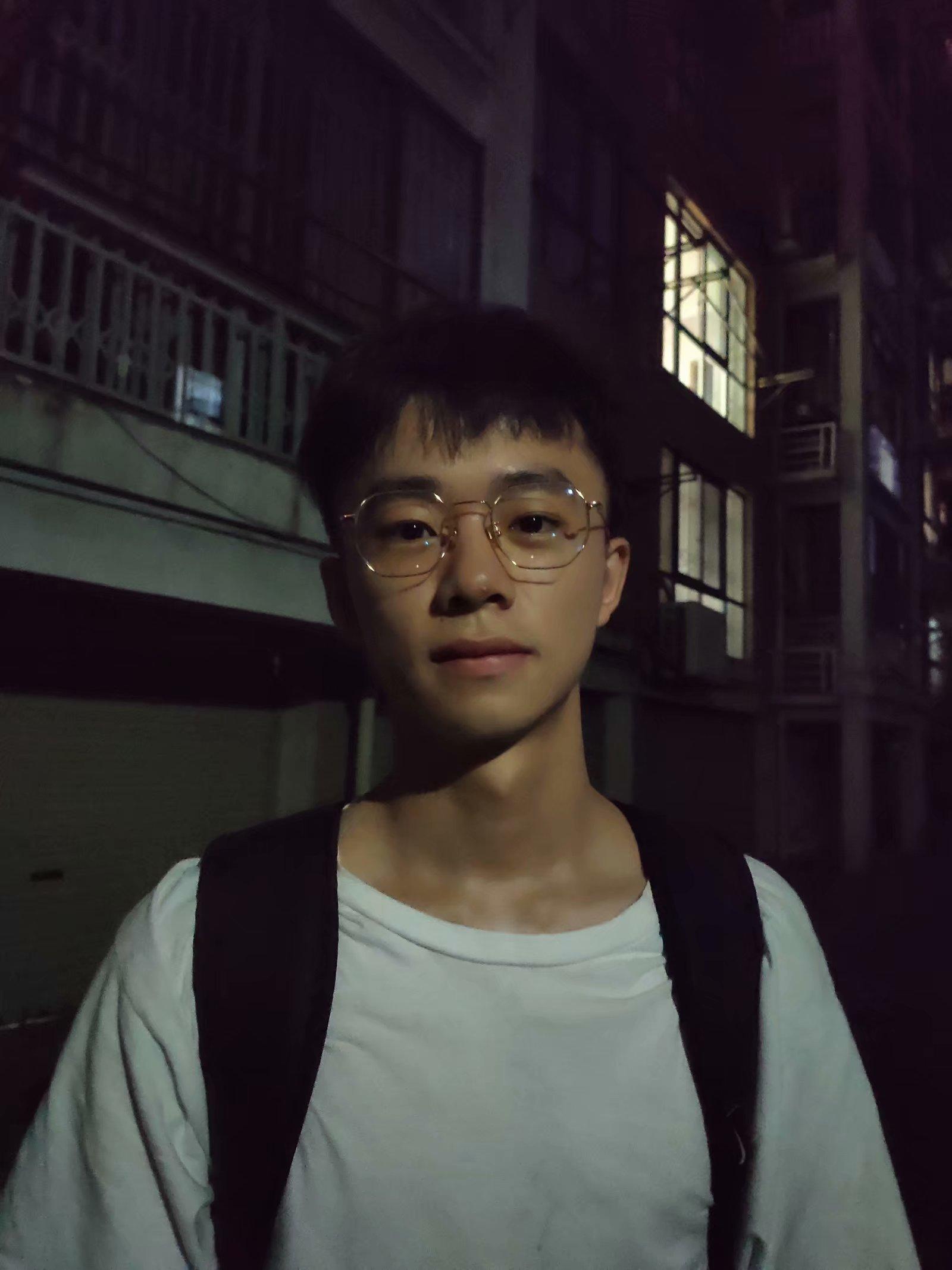 杭州家教林教员