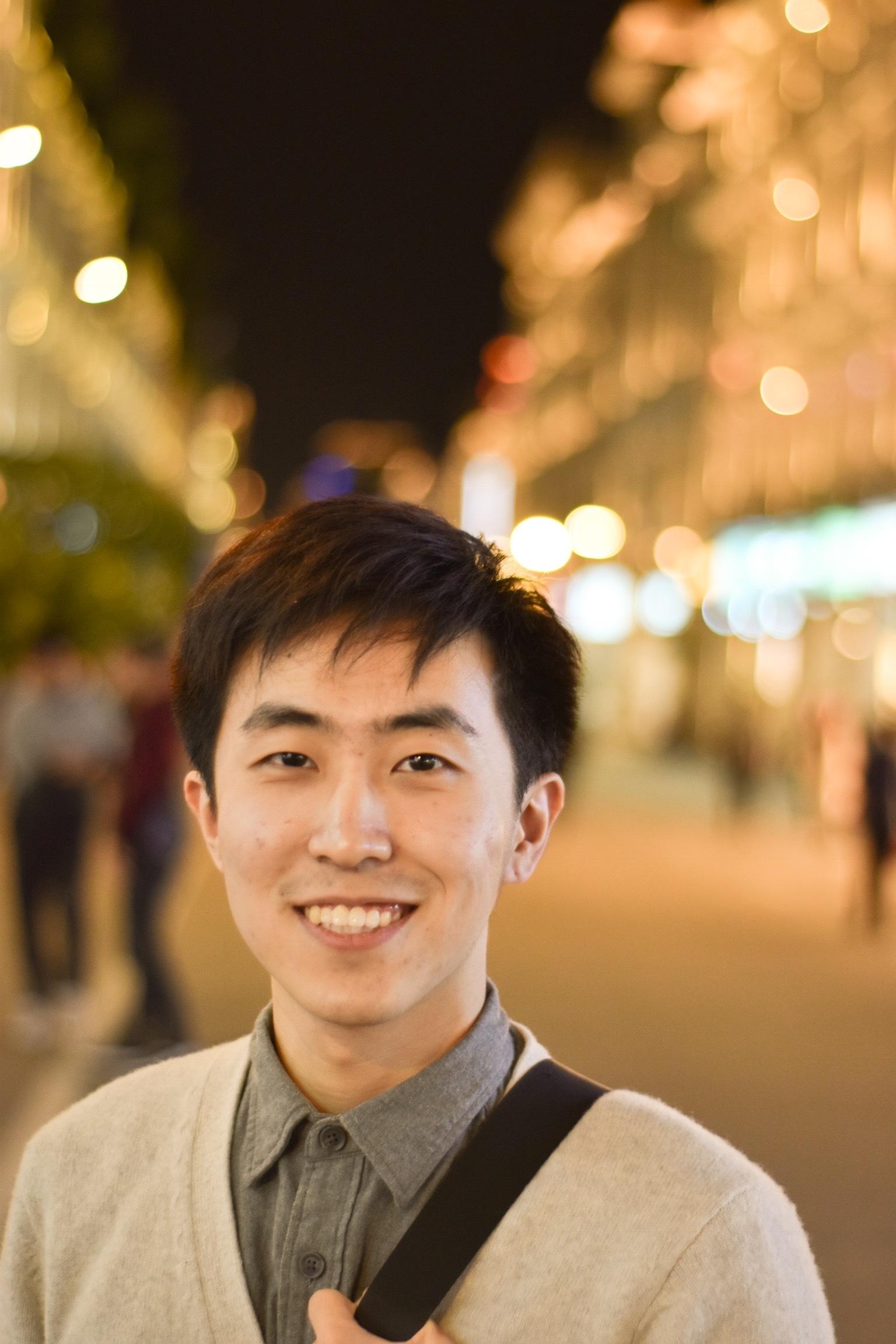 北京家教尼教员