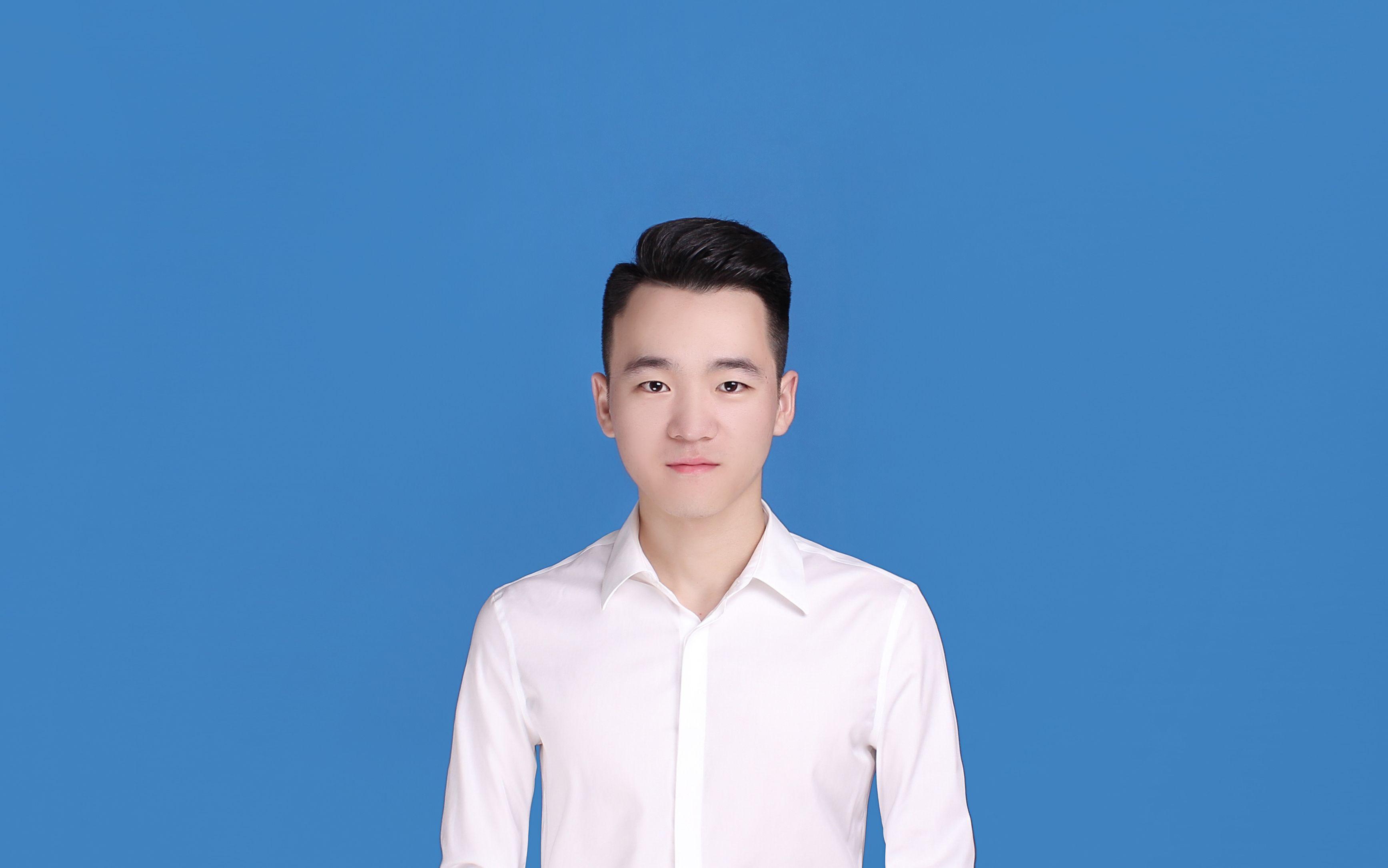 宁波家教单教员