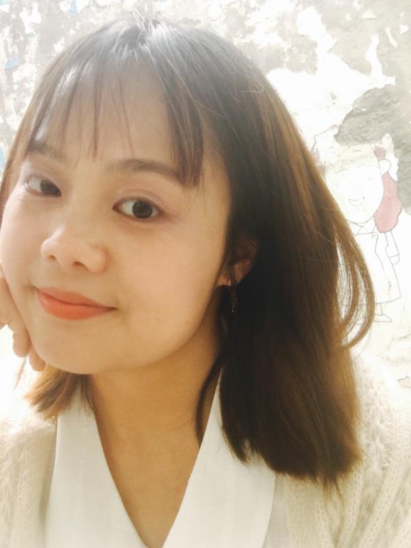 杭州家教顾教员