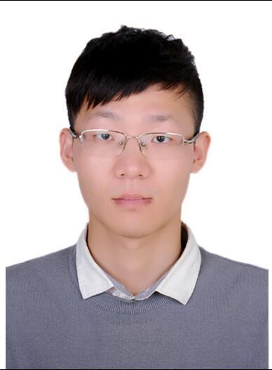 合肥家教刘教员
