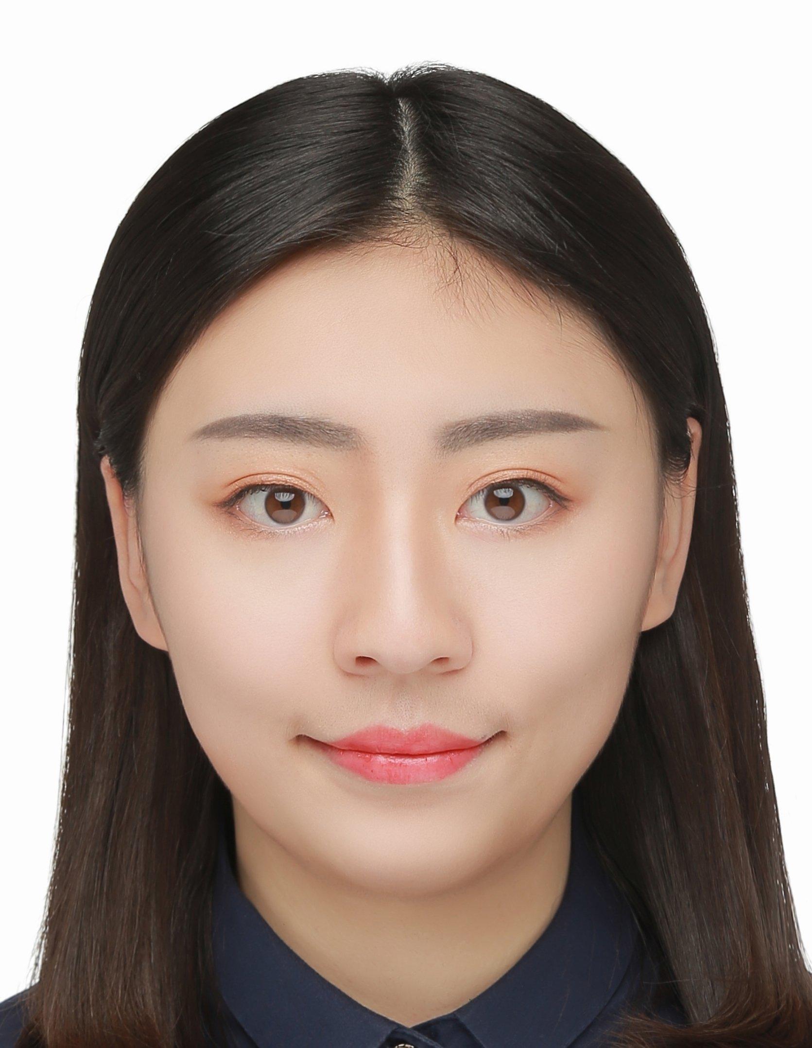 朝阳家教尹教员