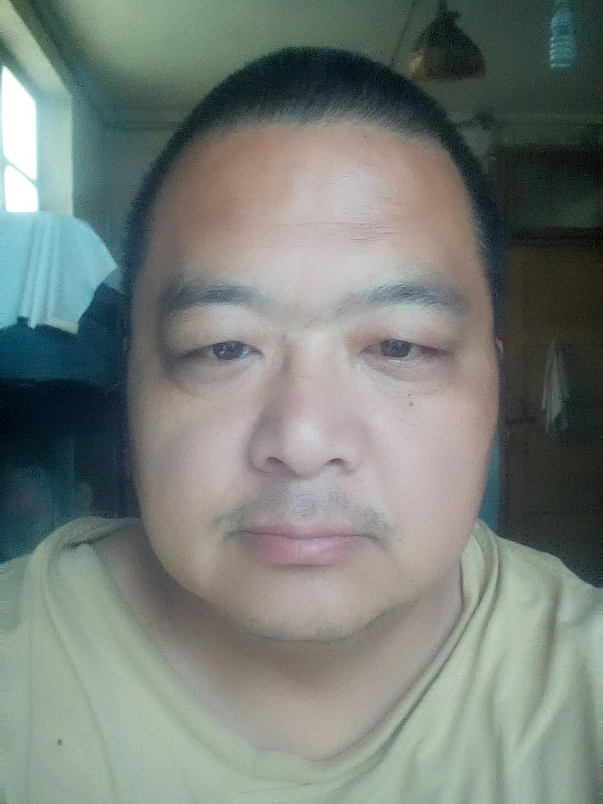 合肥家教韩教员