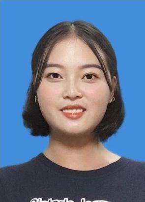 广州家教李教员