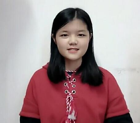 杭州家教洪教员