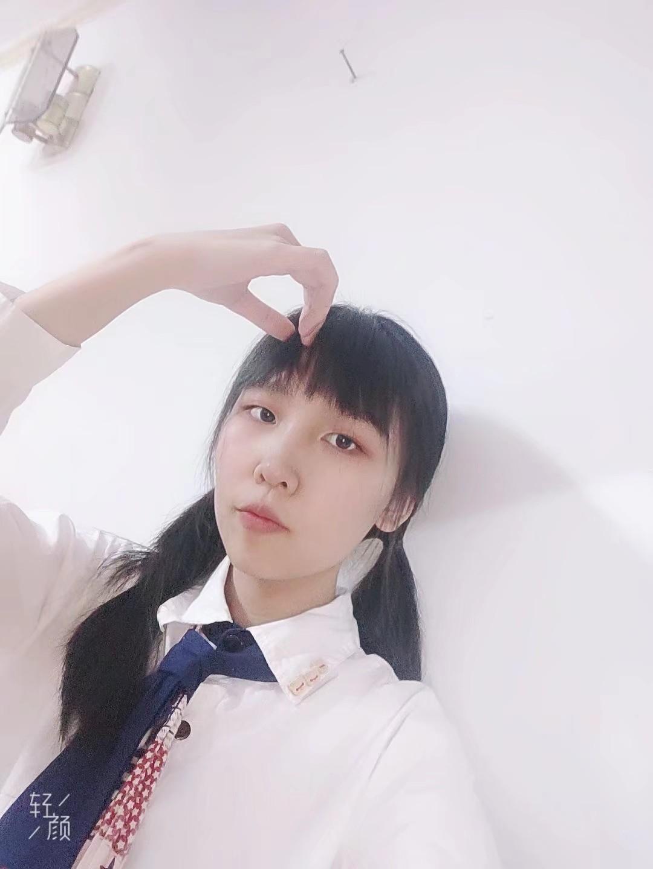 朝阳家教米教员
