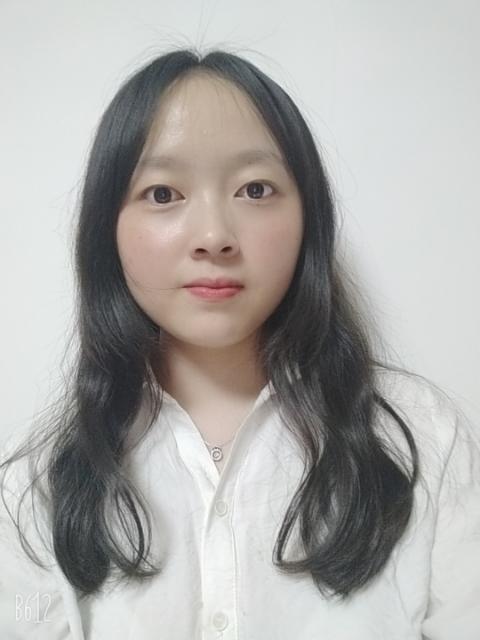洛阳家教吴教员