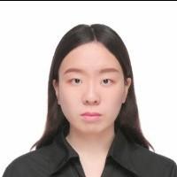 北京家教徐教员