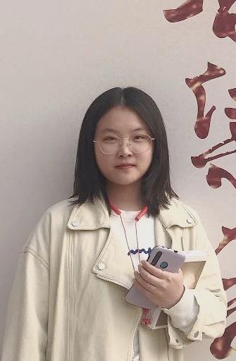 深圳家教张教员