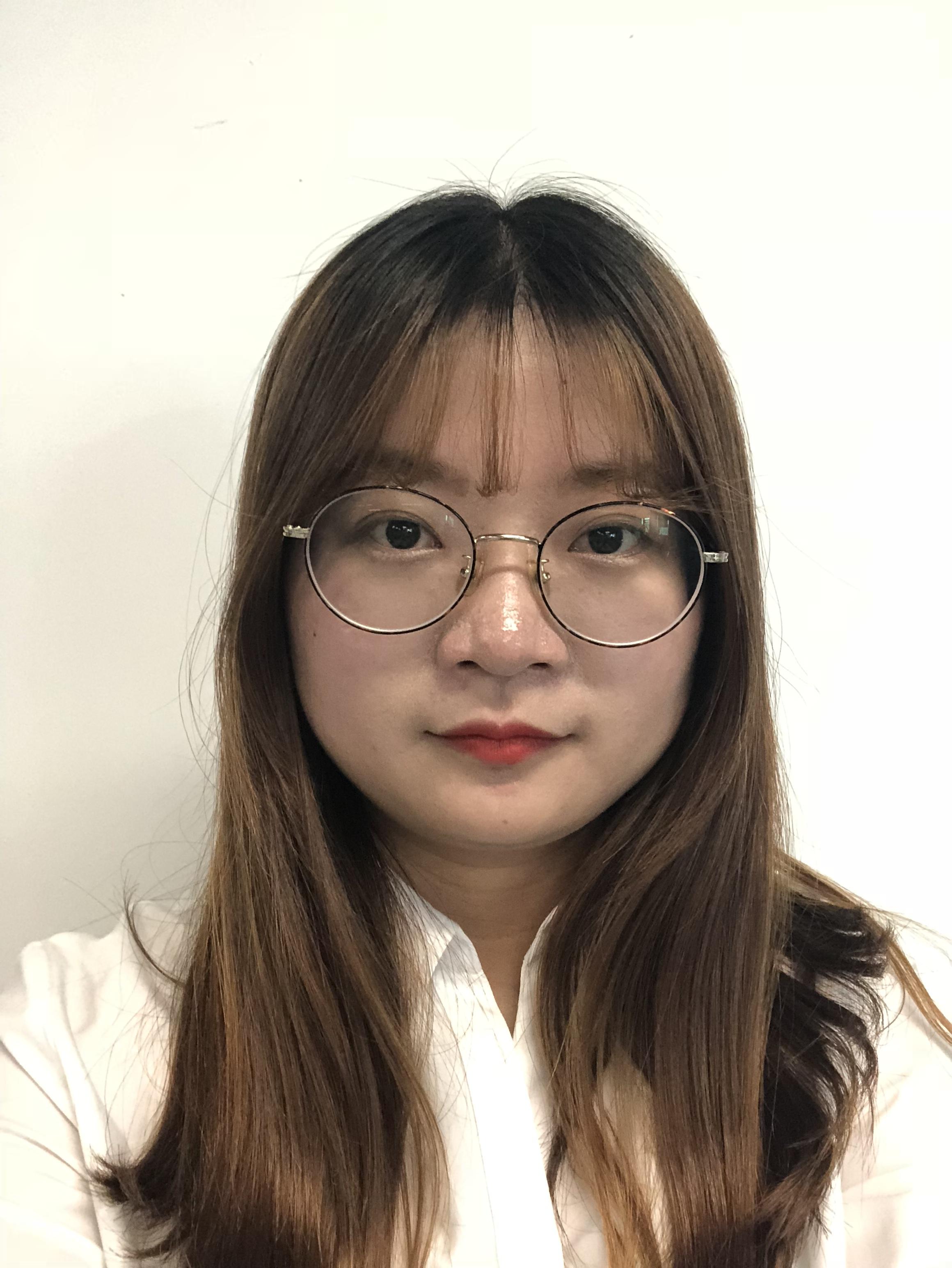 杭州家教莫教员