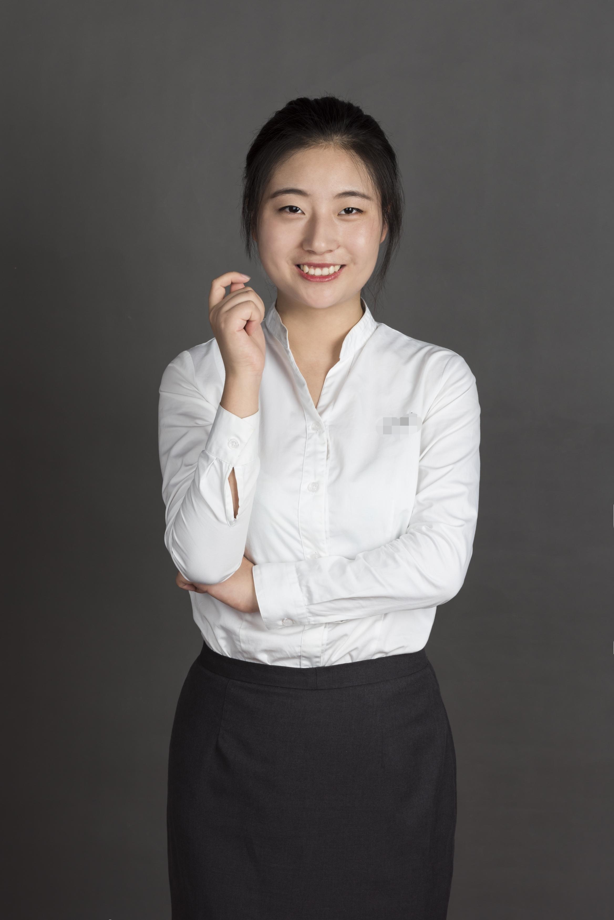 北京家教房教员