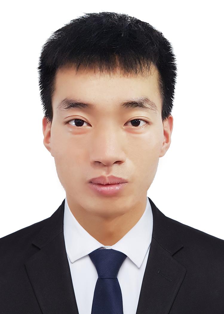 深圳家教阮教员