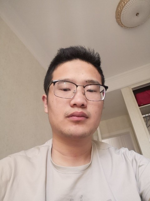 蚌埠家教赵教员