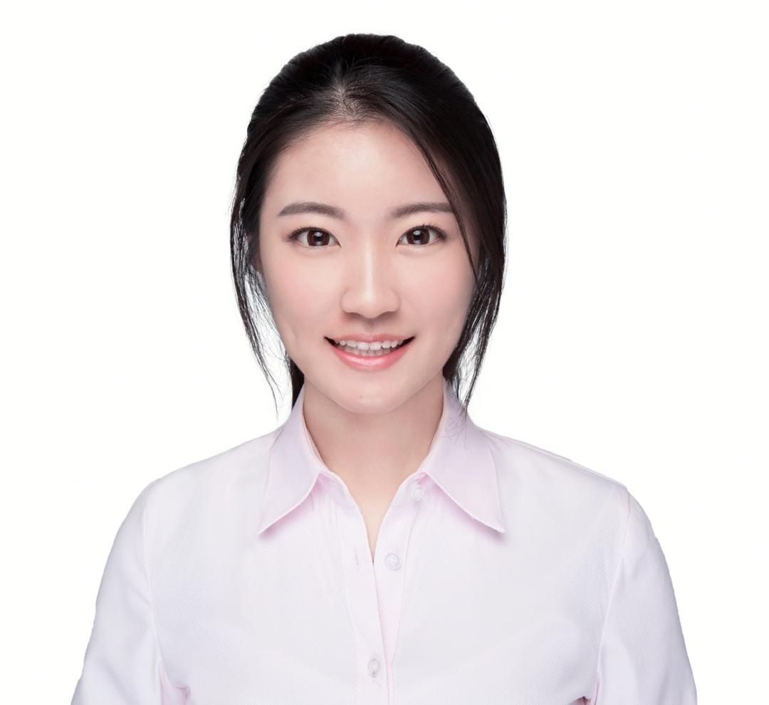 深圳家教Y教员