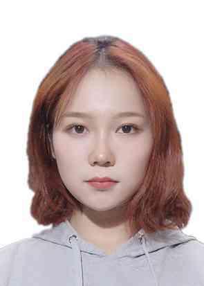 北京家教程教员